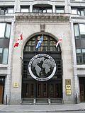 Centre de commerce mondial - Montreal 05.JPG