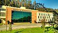 Centro de Biotecnología de la Universidad de Concepción.jpg