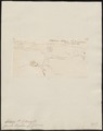 Centropus bengalensis - 1814 - Print - Iconographia Zoologica - Special Collections University of Amsterdam - UBA01 IZ18800163.tif