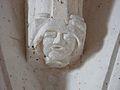Cercles église cul-de-lampe (1).JPG