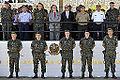 Cerimônia de posse do general Vilela no Coter, em Brasília (7945382502).jpg
