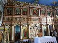 Cerkiew w Leluchowie P1020265 krz.JPG