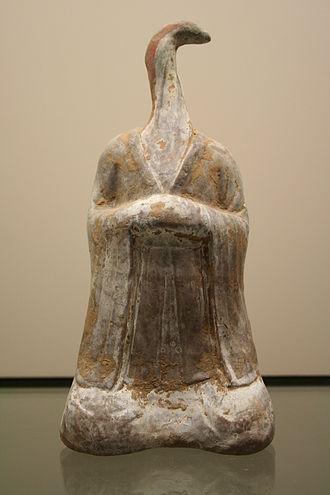 Snake (zodiac) - Image: Cernuschi Museum 20060812 135