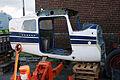 Cessna (1392544198).jpg