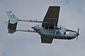 Cessna Skymaster O-2 4.jpg
