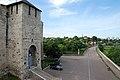 Cetatea Soroca.jpg