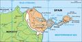 Ceuta (neutral).PNG