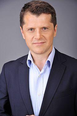 Cezary Kucharski 2.jpg