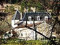 Château-l'Évêque Vessat.JPG