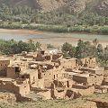 Château BNI YATTI (Bouanane, Maroc).jpg