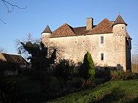 Château Pruniers 86.JPG