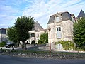 Château Saussignac - panoramio.jpg