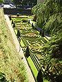 Château d'Angers 2008 PD 07.JPG