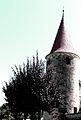 Château d'Avenches 4.jpg