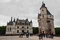 Château de Chenonceau (8742829818).jpg