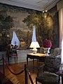 Château de Cheverny intérieur 33.JPG