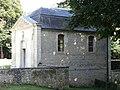 Château de Lion-sur-Mer. Chapelle.jpg