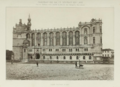 Château de Saint-Germain-en-Layein.png