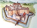 Château du Weckenthal au 16ème siècle.jpg