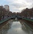 Chômage du canal Saint-Martin 2016-01-06 32.jpg