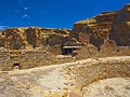Chaco Culture National Historical Park-29.jpg
