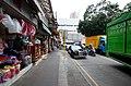 Chai Wan - panoramio.jpg
