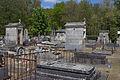 Chailly-en-Bière - 2013-05-04 - Cimetiere - vue - IMG 9704.jpg