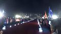 Chang-e 5 CAST celebration 2.png