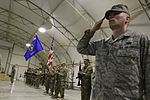 Change of command at Camp Leatherneck 120605-A-YI377-0388.jpg
