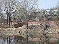 Changping, Beijing, China - panoramio (59).jpg