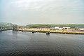 Channel Port auz Basques Newfoundland (40651129544).jpg
