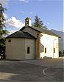 Chapelle-Veyras-4.jpg