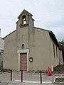 Chapelle Imeldange.jpg
