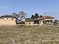 Chapelle St Garadeux Loëze - Jayat (FR01) - 2020-09-15 - 2.jpg