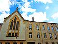 Chapelle lycee providence Bouzonville.JPG
