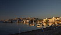Charaki Rhodes Greece D.jpg