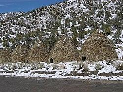 Kiln Wikipedia