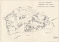 Charleroi-Broucheterre nord-1928.png