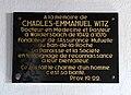 Charles-Emmanuel Witz-Waldersbach.jpg