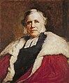Charles Edward Searle by WW Ouless.jpg
