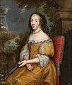 Charles and Henri Beaubrun - Isabel de Orléans, duquesa de Guisa - Prado.jpg