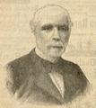 Charles de Freycinet - Diário Illustrado (4Mai1888).png