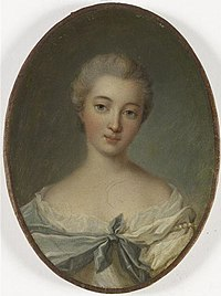 Charlotte de Rohan, Princess of Condé by Ribou.jpg