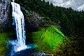 Charming forest waterfall (Unsplash).jpg