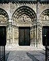 Chartres, Cathédrale Notre-Dame-F 138.jpg