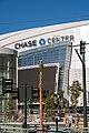 Chase Center - July 2019 (7870).jpg