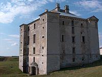 Chateau Maulnes exterieur 2.jpg