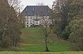 Chateau de Chalaines 01.jpg