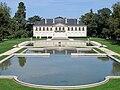 Chateau de Rentilly.jpg