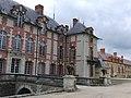 Chateau de grosbois 0134.jpg